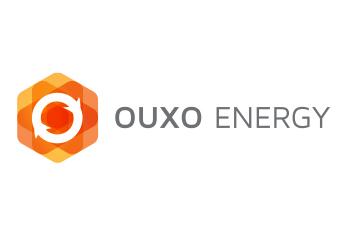 OUXO-ENERGY